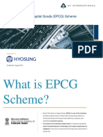 InfoBytes_EPCG Scheme.pdf