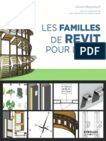9782212144437_les_familles_de_re