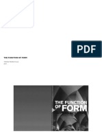 06 The function of form.pdf