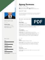 CV Agung Permana (Juni 2019)