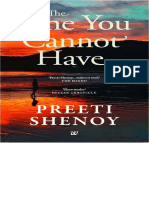 The-one-you-cannot-have-Preeti-shenoy.pdf