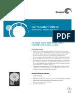 barracuda-7200-12-ds1668-6-1101la