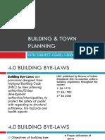 btp-4-bye-laws-121212024201-phpapp01