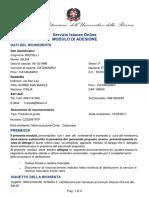 modulo_adesione_RCCGLD98R44C352T.pdf