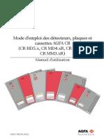 FR_Désinfection_Cassettes_CR.pdf
