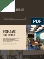Platforma Market Eng