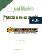 Manual Básico