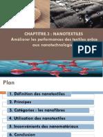 Chapt3_cour_nanotextile.pptx