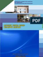 KPUP MANDIRI JADI 14 Mei 2014.pdf
