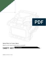 Ilsintech-Swift-KR7-UG.pdf