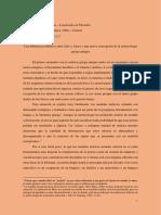 Una_diferencia_estilistica_entre_Safo_y.docx