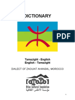 tamazight-english-dictionary-acf.pdf