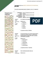 Edoc.pub Simulacro Usamedic 1