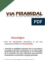 sindrome piramidal y meningeo.pptx