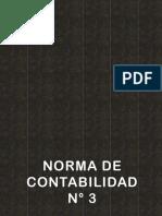AGROPECUARIA-1
