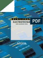 137891458-ANAYA-Soluciones-Electrotecnia-Bachiller.pdf