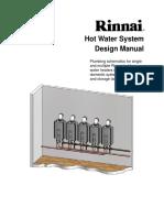 Hot_Water_Design_Manual.pdf