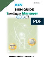 INTELLIGENT_MANAGER_DESIGN_GUIDE.pdf