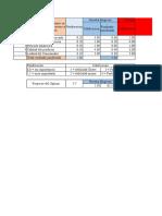 PlanEstrategico-CriolloJefferson.xlsx