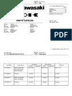 000052_ny841icg3v5t.pdf