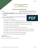 Decreto 9412