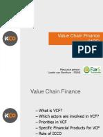 valuechainfinance-120314021729-phpapp01