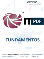Manual ITIL última versión.pdf
