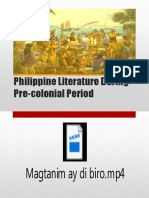 Philippine Literature During Pre-colonial Period.pptx