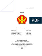 Tutorial KlinikPalu.docx
