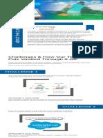 Foretees(club62)_case_study.pdf