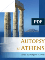 Autopsy_in_Athens-_Recent_Archaeological_Research_on_Athens_and_Attica.pdf