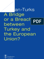 KBS•Belgian-Turks GB_All in(1)
