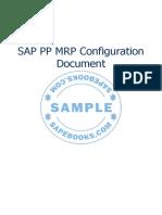 Sample_SEBK100990_PP_MRP_Config_V1.pdf