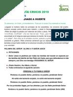 VÍA CRUCIS 2019.docx
