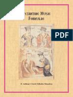 12-byzantine-formule-st.pdf