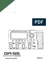 GR-55-PT.pdf