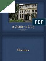 A-Guide-to-LU3.pdf