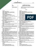 DECRETO 75-2015 - Establecimientos hoteleros en la Comunidad Valenciana.pdf