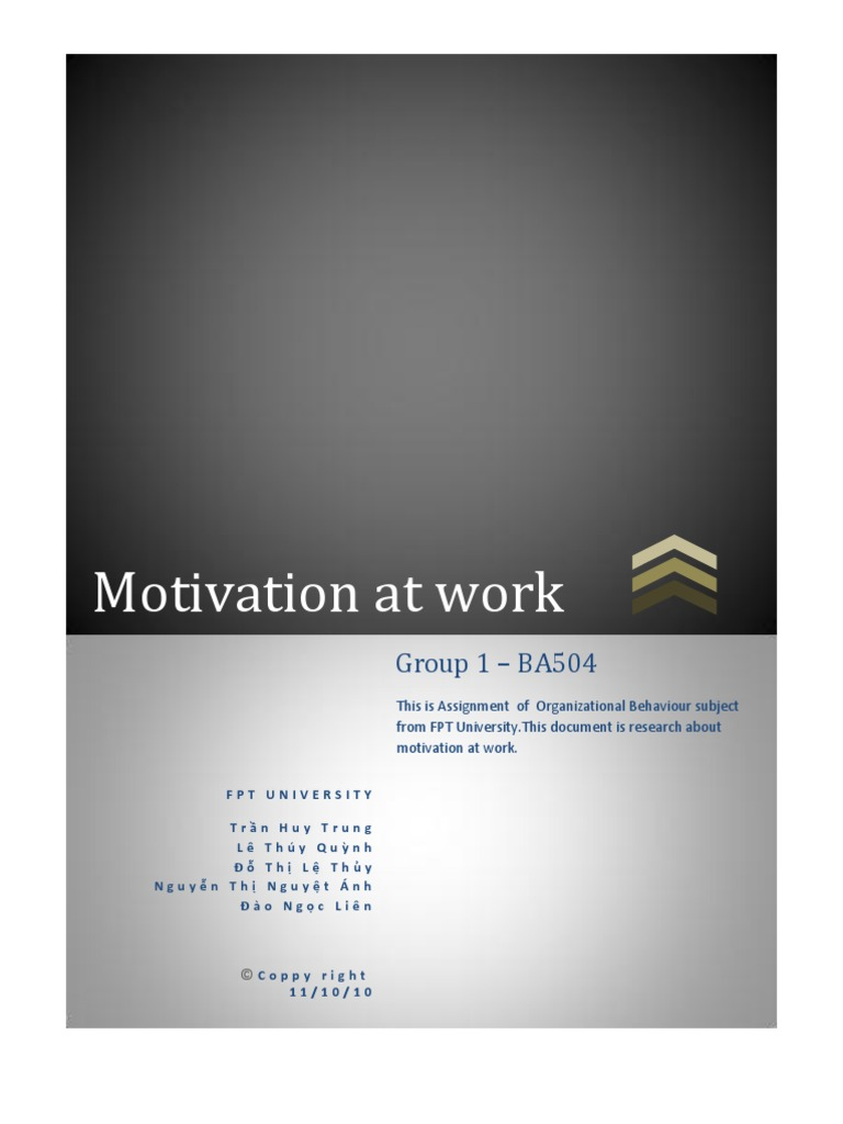I'm looking for some help in defining a dissertation topic in the area of organizational behavior.?