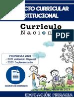PCI_2019 (2)