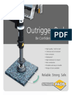 Outrigger Pads Brochure Low Res