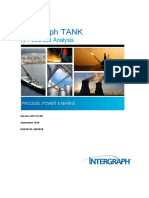 58648797-Inter-Graph-TANK-Users.pdf