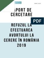 Raport_Avorturi_2019 (1)