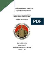 JSID_OIS_02_2018_Byrd.pdf
