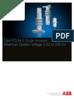 POLIM-S to 245kV_2GNM110077_7-11.pdf