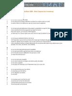 BDI SIMPLES.pdf