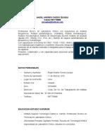 CV Andrés Oviedo.pdf