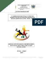 plan-de-trabajo-2019docx.pdf