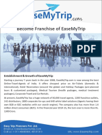 Easy Trip Franchise.pdf