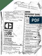 120G Motor Grader.pdf